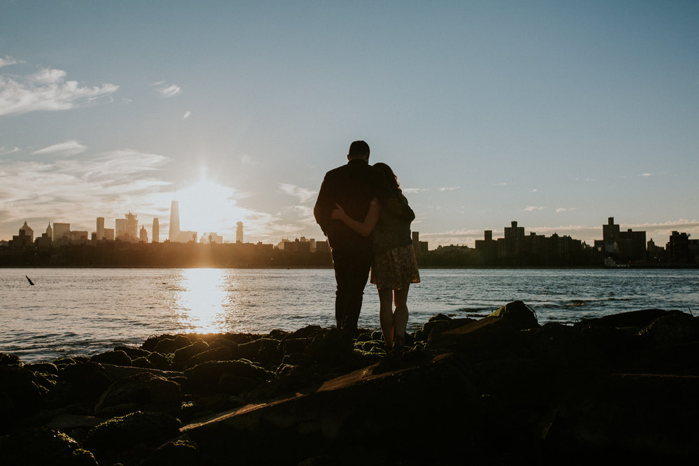 williamsburg-brooklyn-engagement-photographer-56.jpg