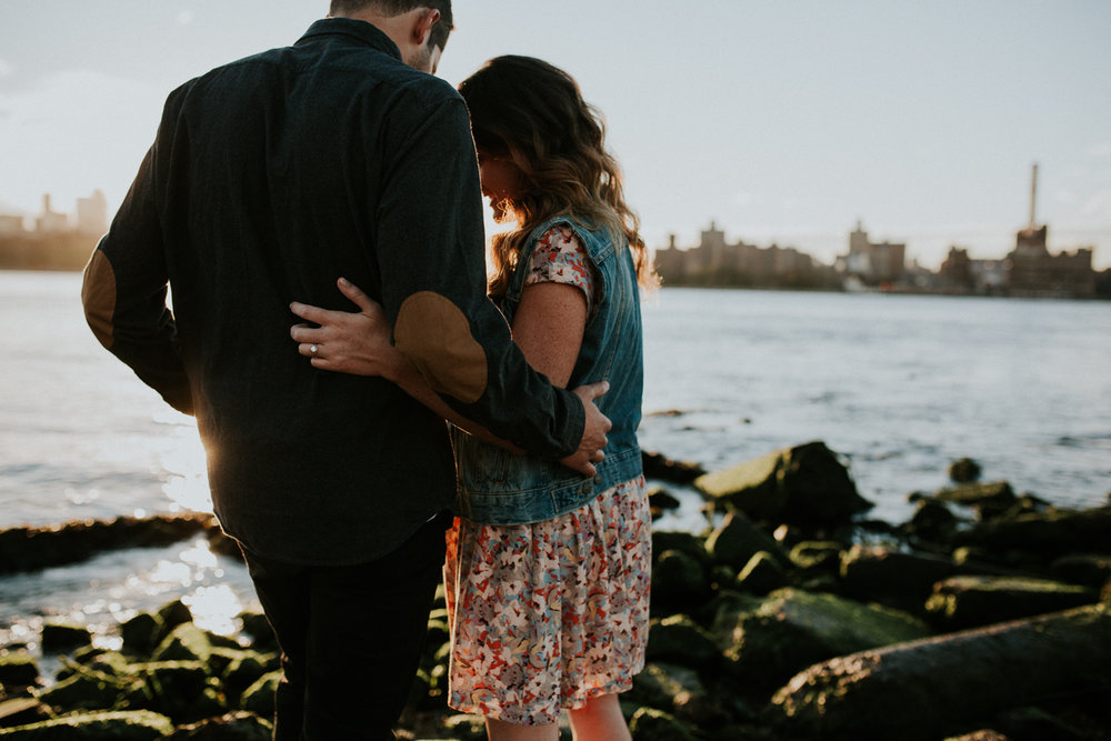 williamsburg-brooklyn-engagement-photographer-57.jpg