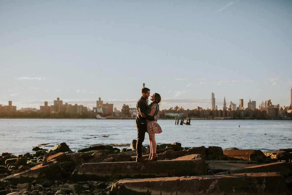 williamsburg-brooklyn-engagement-photographer-69.jpg