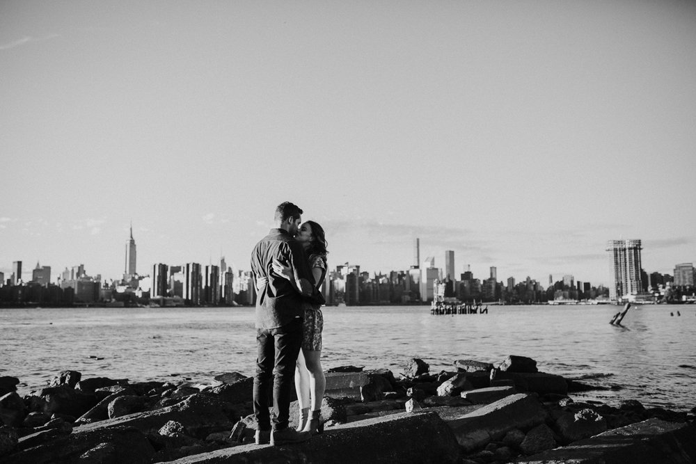 williamsburg-brooklyn-engagement-photographer-72.jpg