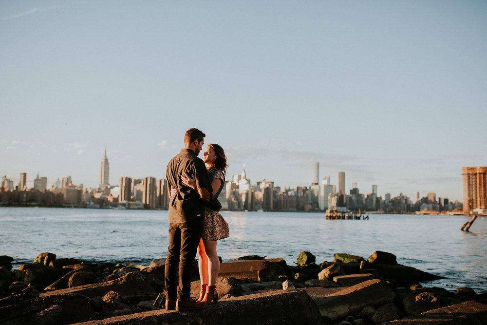 williamsburg-brooklyn-engagement-photographer-73.jpg