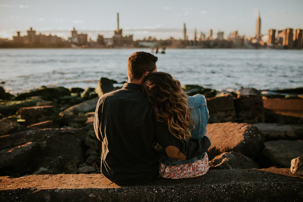 williamsburg-brooklyn-engagement-photographer-84.jpg