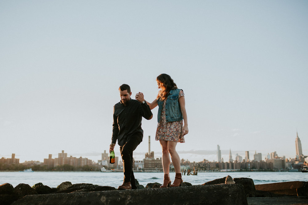 williamsburg-brooklyn-engagement-photographer-96.jpg