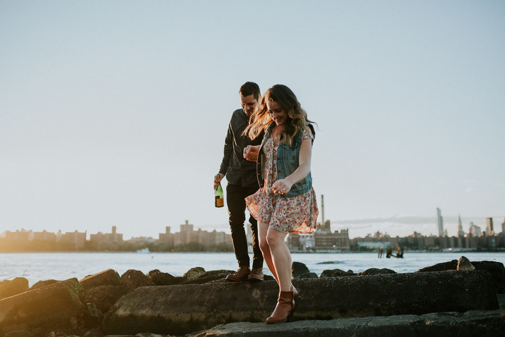 williamsburg-brooklyn-engagement-photographer-98.jpg