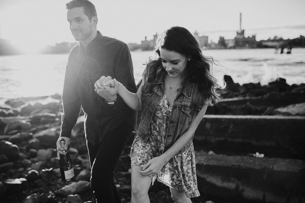 williamsburg-brooklyn-engagement-photographer-100.jpg