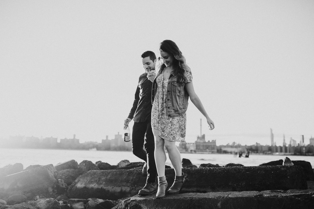 williamsburg-brooklyn-engagement-photographer-99.jpg