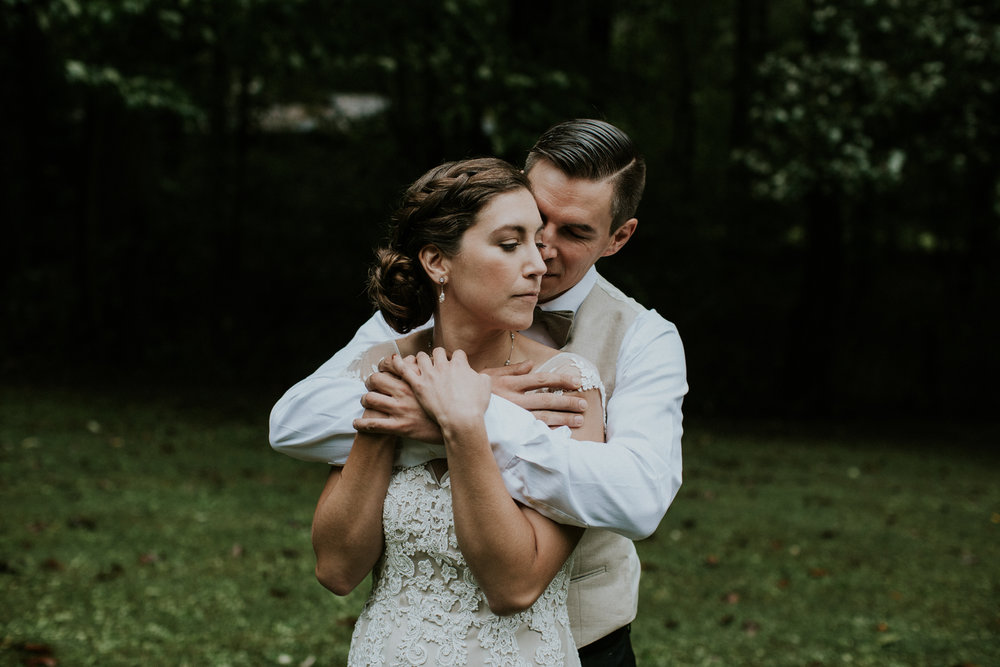 maryland-backyard-wedding-photography