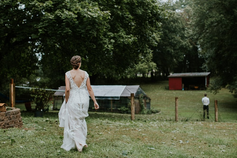 washington-dc-backyard-home-wedding-photography 20.jpg