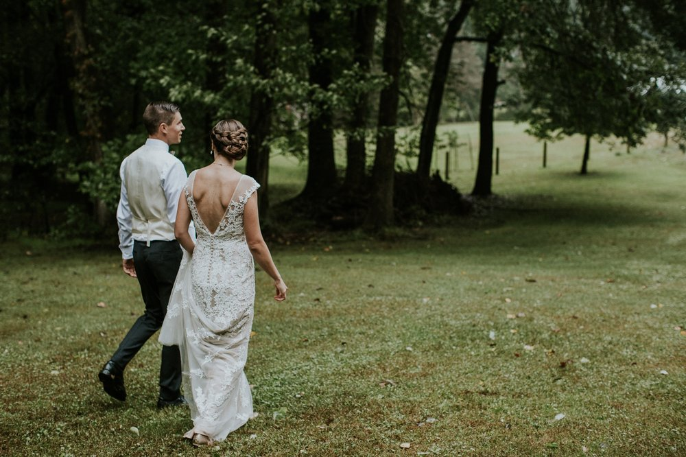 washington-dc-backyard-home-wedding-photography 43.jpg