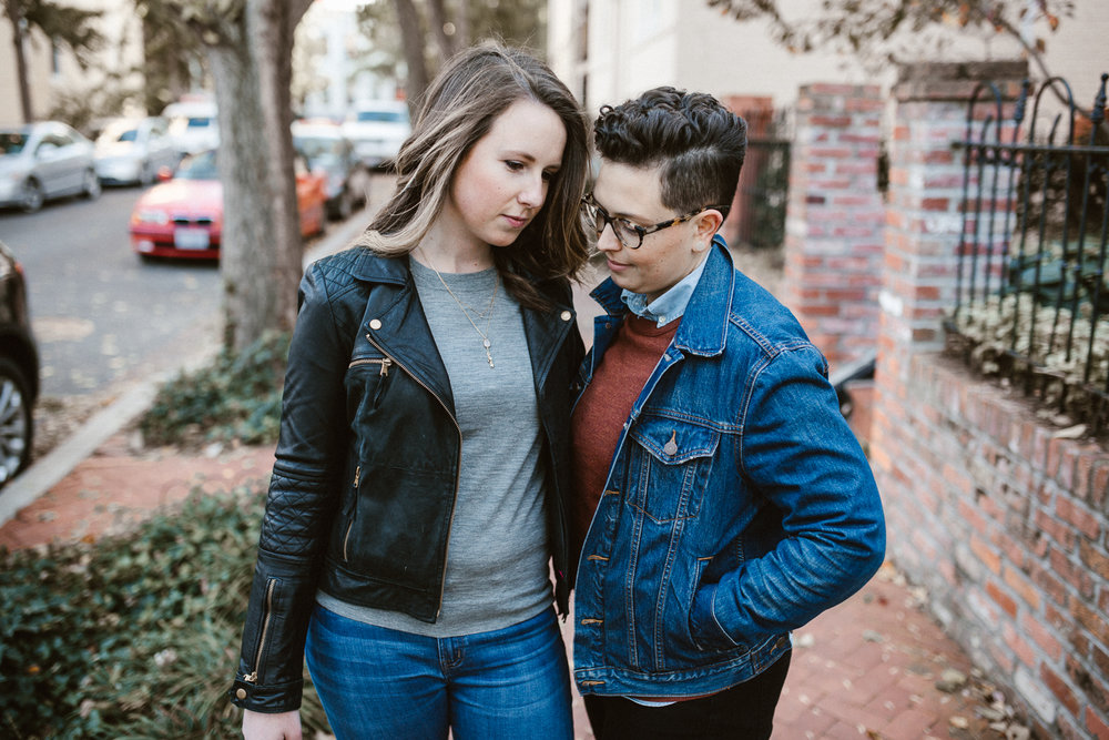 in-home-blagden-alley-washington-dc-engagement-photographer-56.jpg
