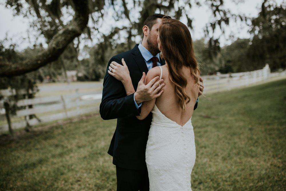 apopka-orlando-highland-manor-wedding-photographer