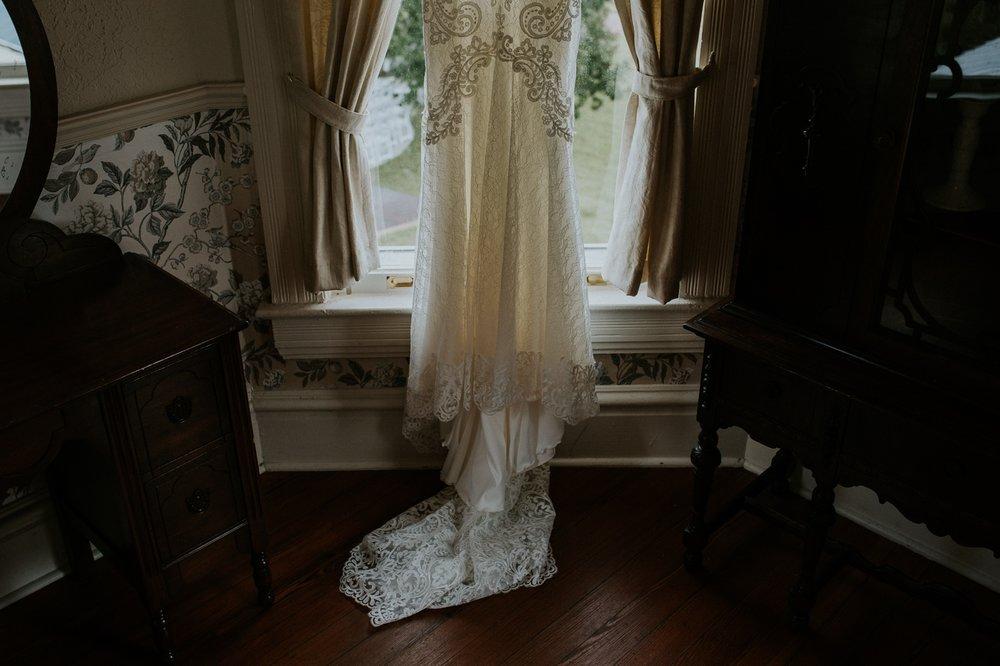 apopka-highland-manor-orlando-wedding-photographer 7.jpg