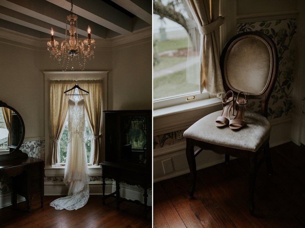 apopka-highland-manor-orlando-wedding-photographer 8.jpg
