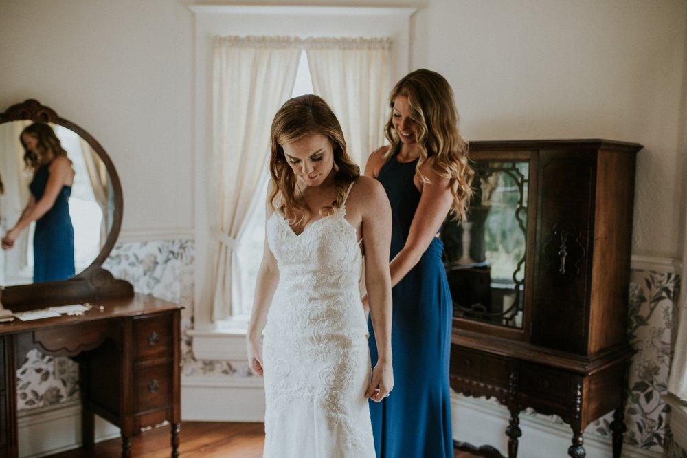 apopka-highland-manor-orlando-wedding-photographer 11.jpg