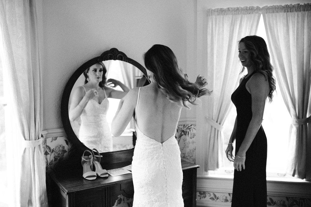 apopka-highland-manor-orlando-wedding-photographer 16.jpg