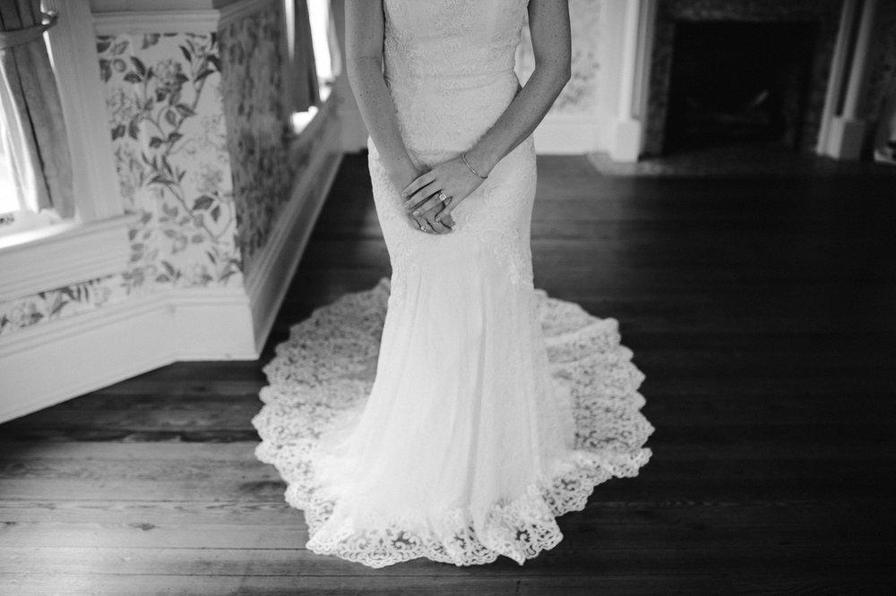 apopka-highland-manor-orlando-wedding-photographer 22.jpg
