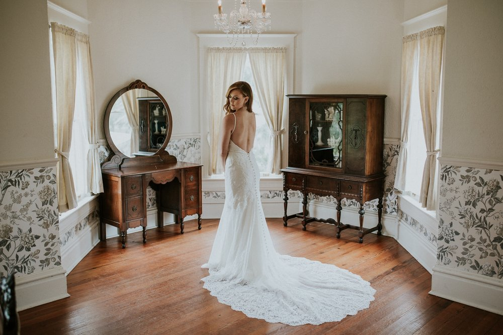apopka-highland-manor-orlando-wedding-photographer 21.jpg