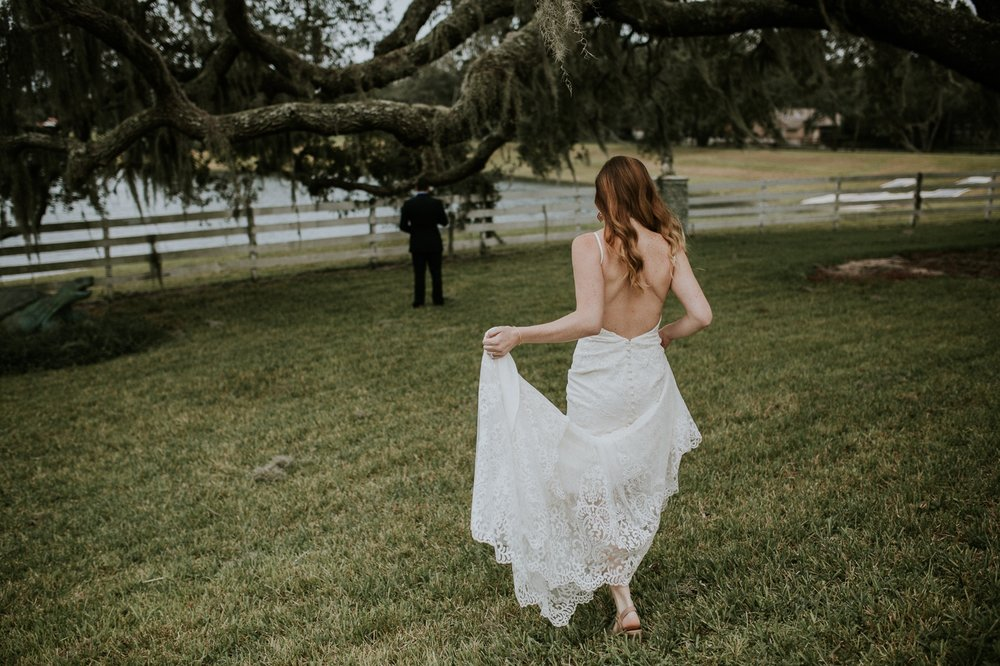 apopka-highland-manor-orlando-wedding-photographer 25.jpg