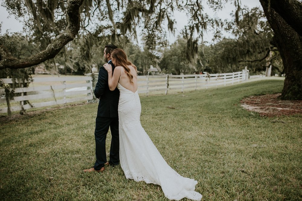 apopka-highland-manor-orlando-wedding-photographer 26.jpg