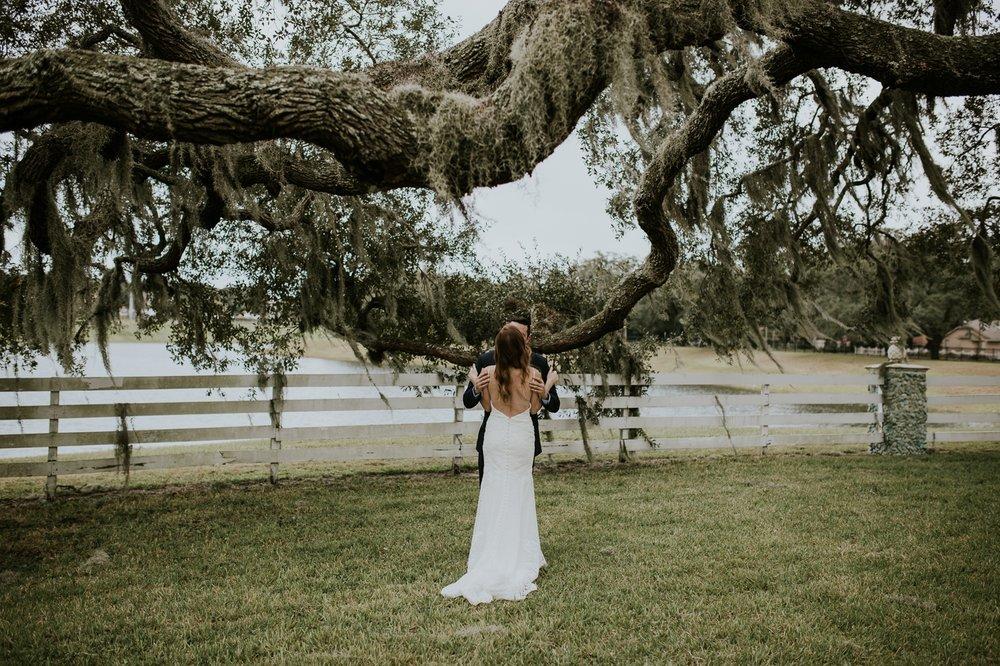 apopka-highland-manor-orlando-wedding-photographer 28.jpg