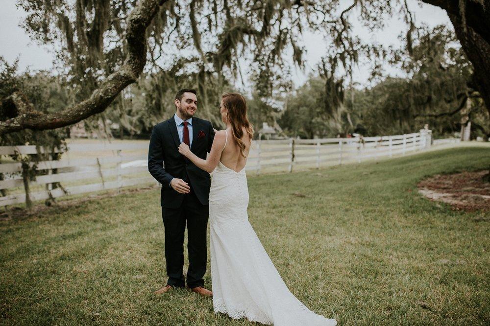 apopka-highland-manor-orlando-wedding-photographer 27.jpg