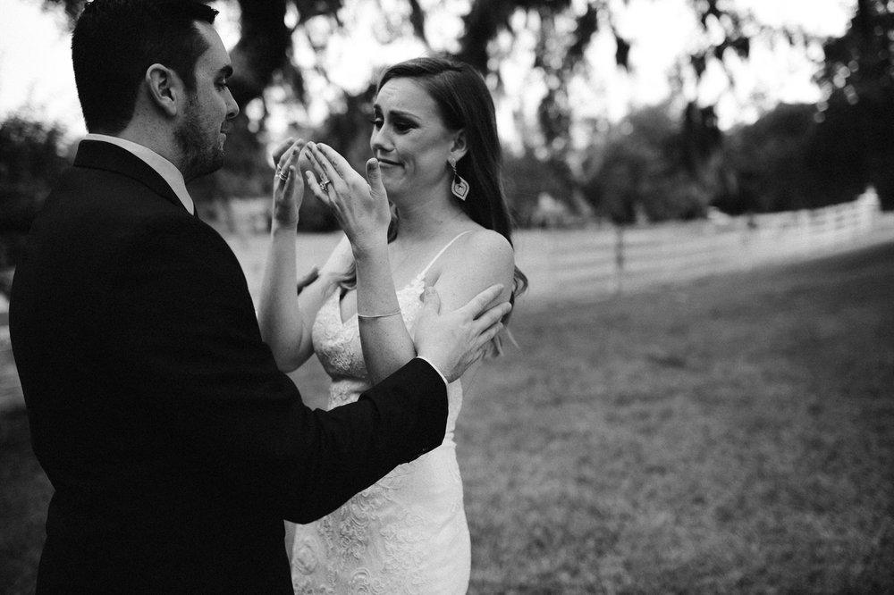 apopka-highland-manor-orlando-wedding-photographer 31.jpg