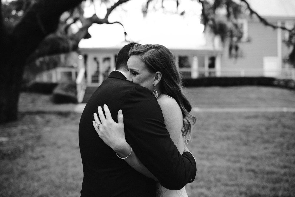 apopka-highland-manor-orlando-wedding-photographer 33.jpg