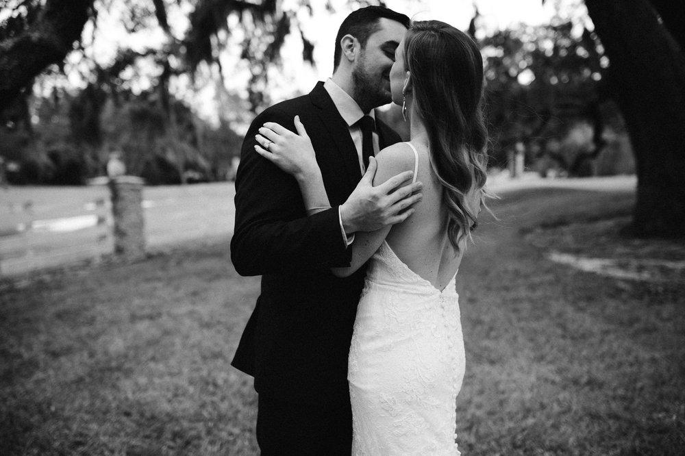 apopka-highland-manor-orlando-wedding-photographer 35.jpg