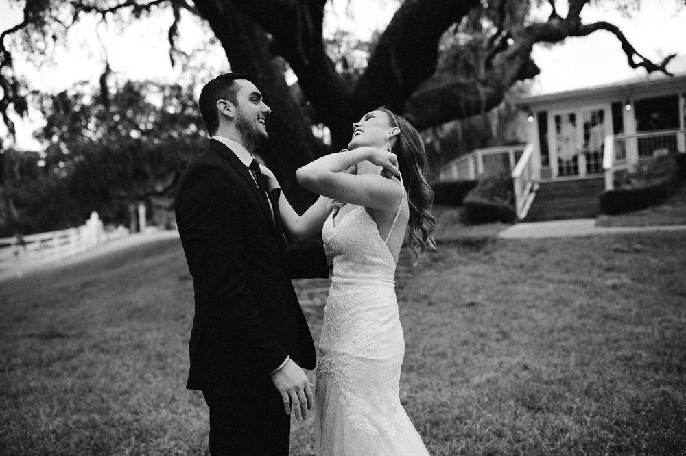 apopka-highland-manor-orlando-wedding-photographer 36.jpg