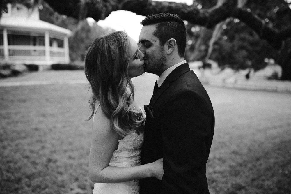 apopka-highland-manor-orlando-wedding-photographer 38.jpg