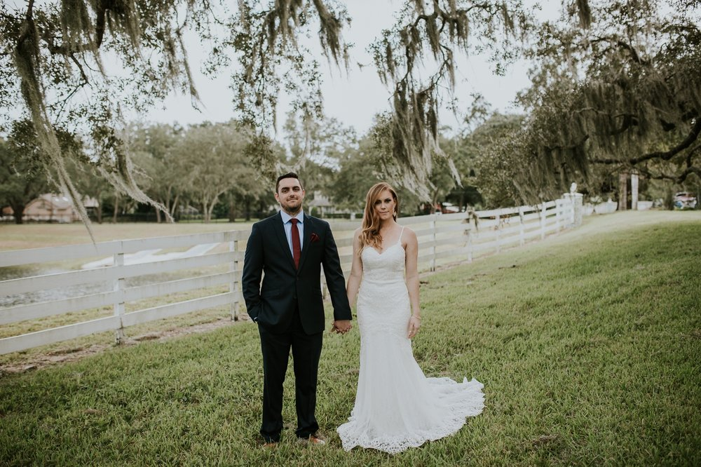 apopka-highland-manor-orlando-wedding-photographer 41.jpg