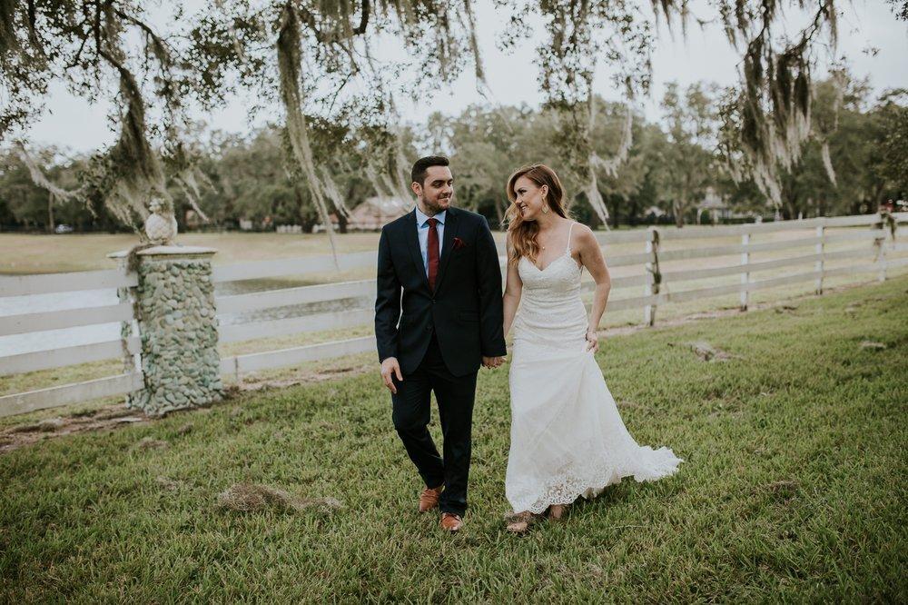 apopka-highland-manor-orlando-wedding-photographer 42.jpg