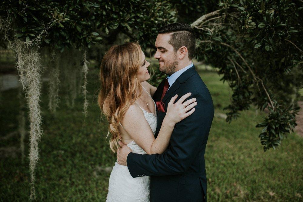 apopka-highland-manor-orlando-wedding-photographer 46.jpg