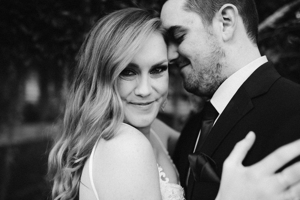 apopka-highland-manor-orlando-wedding-photographer 49.jpg