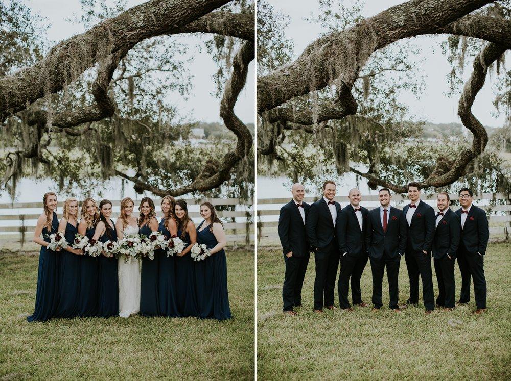 apopka-highland-manor-orlando-wedding-photographer 51.jpg