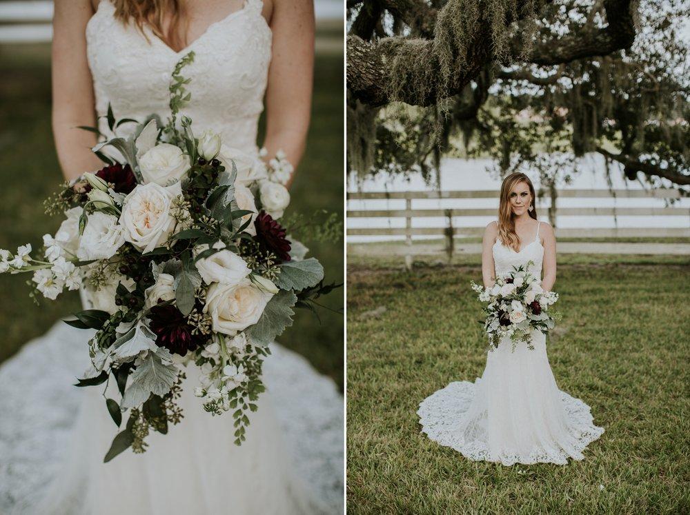 apopka-highland-manor-orlando-wedding-photographer 56.jpg