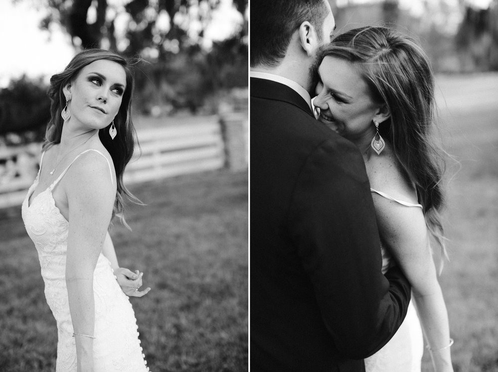 apopka-highland-manor-orlando-wedding-photographer 58.jpg