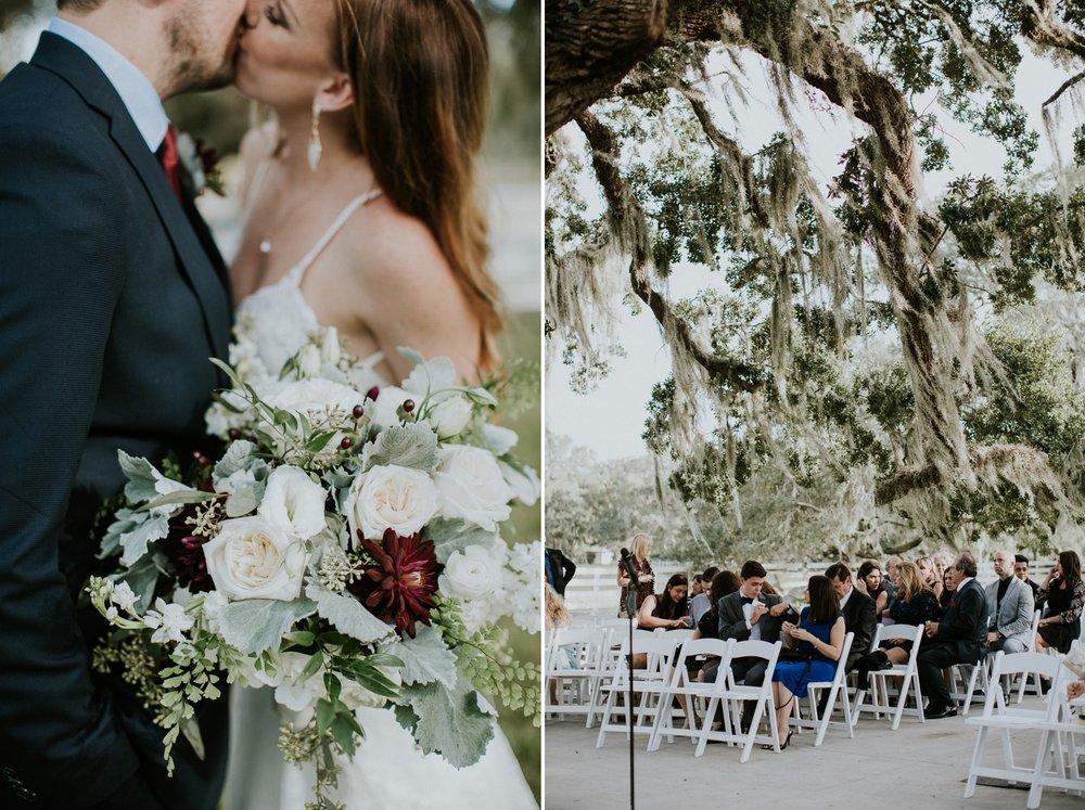 apopka-highland-manor-orlando-wedding-photographer 59.jpg
