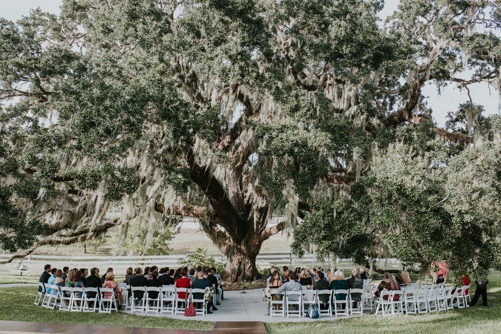 apopka-highland-manor-orlando-wedding-photographer 60.jpg