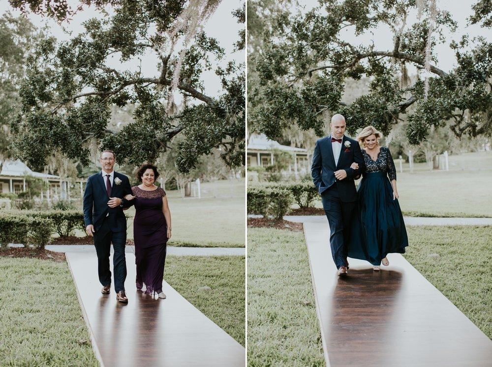 apopka-highland-manor-orlando-wedding-photographer 61.jpg