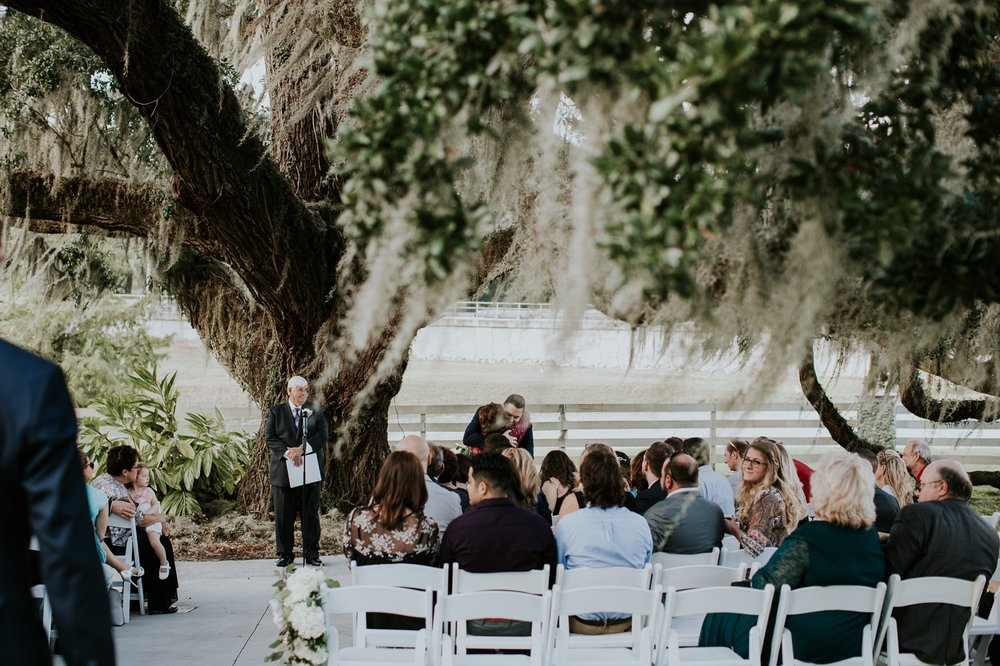 apopka-highland-manor-orlando-wedding-photographer 62.jpg