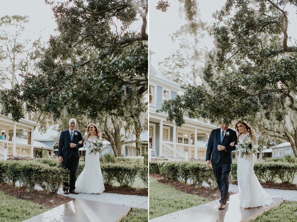 apopka-highland-manor-orlando-wedding-photographer 64.jpg