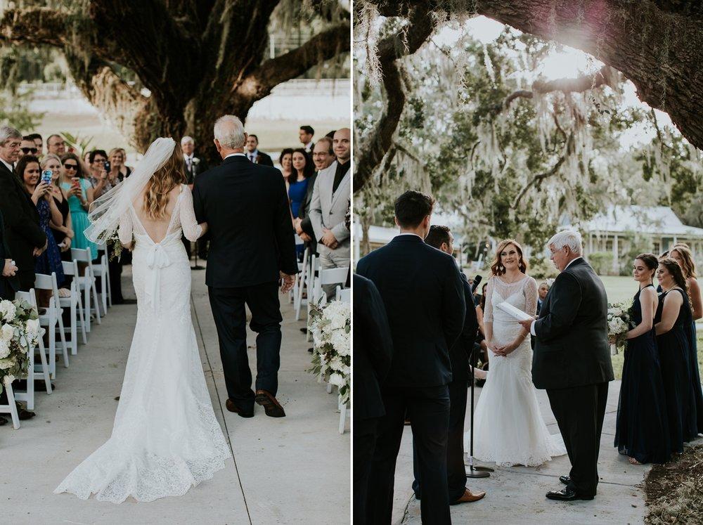 apopka-highland-manor-orlando-wedding-photographer 65.jpg