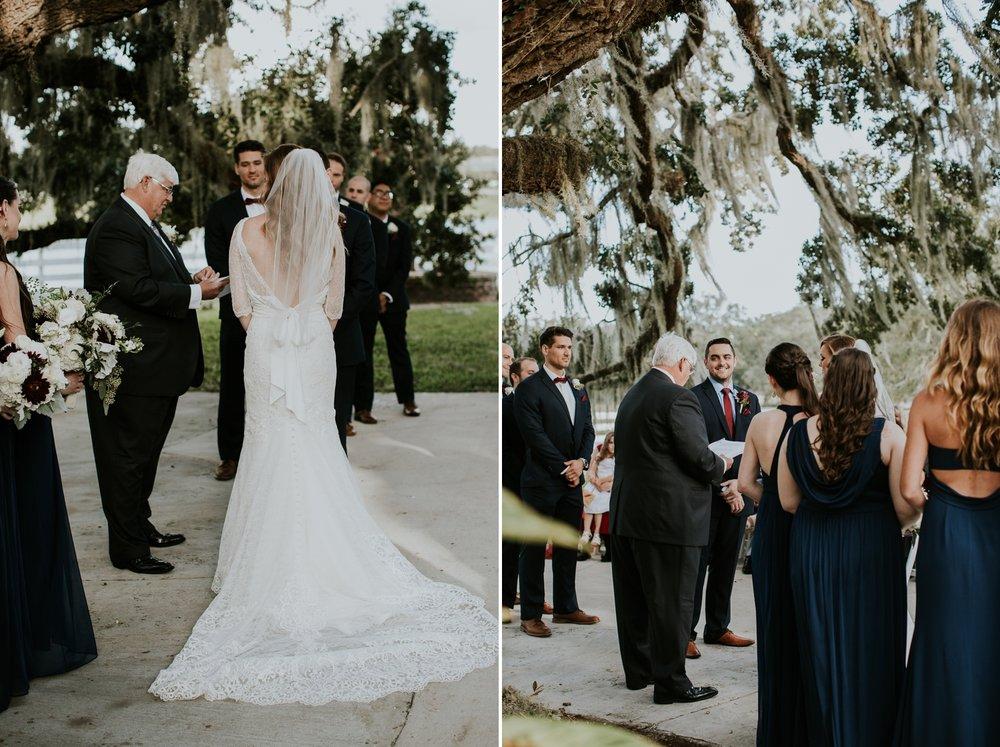 apopka-highland-manor-orlando-wedding-photographer 66.jpg