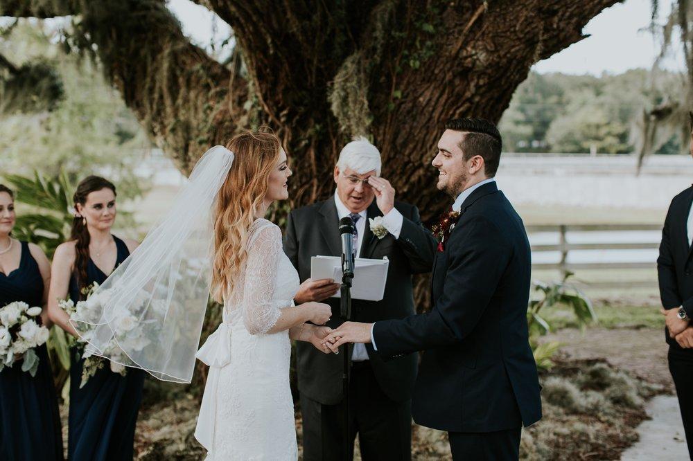 apopka-highland-manor-orlando-wedding-photographer 68.jpg