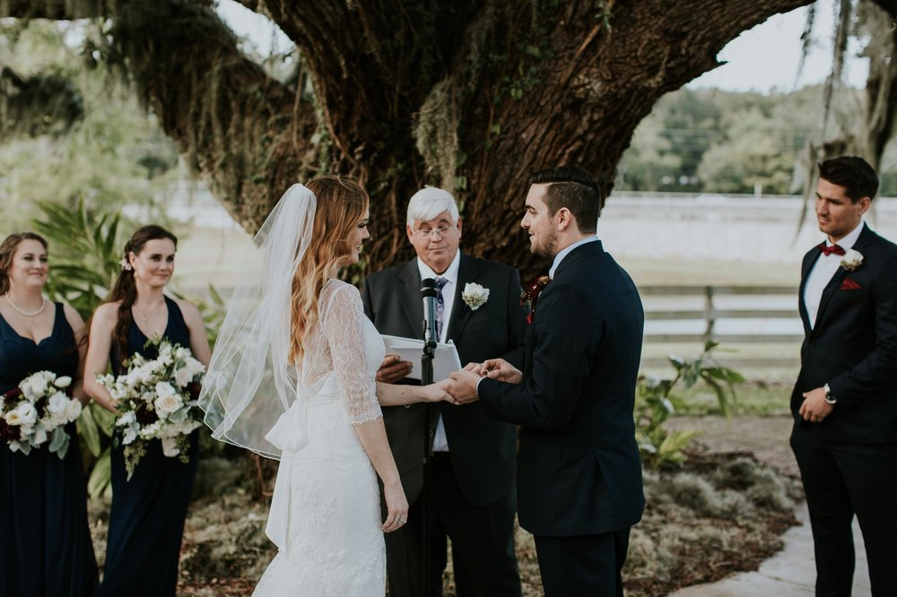 apopka-highland-manor-orlando-wedding-photographer 67.jpg