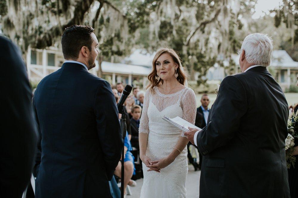 apopka-highland-manor-orlando-wedding-photographer 69.jpg
