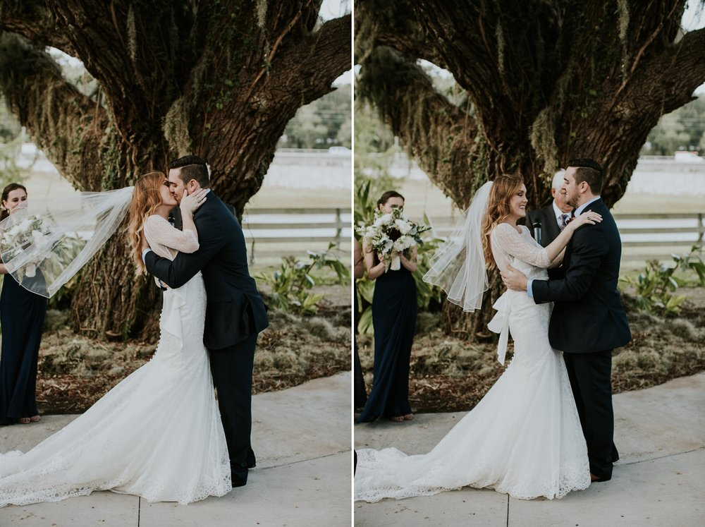apopka-highland-manor-orlando-wedding-photographer 70.jpg