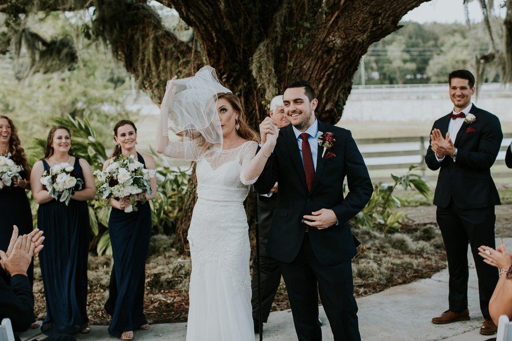 apopka-highland-manor-orlando-wedding-photographer 71.jpg