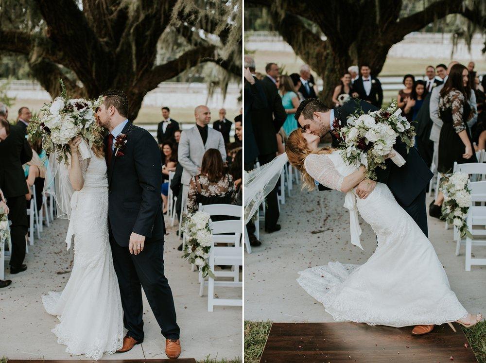 apopka-highland-manor-orlando-wedding-photographer 73.jpg